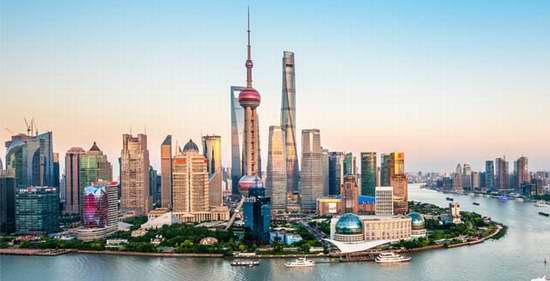Air Canada 加航 2018新春返乡特卖!加拿大飞往北京、上海、香港、台北往返机票588加元起!