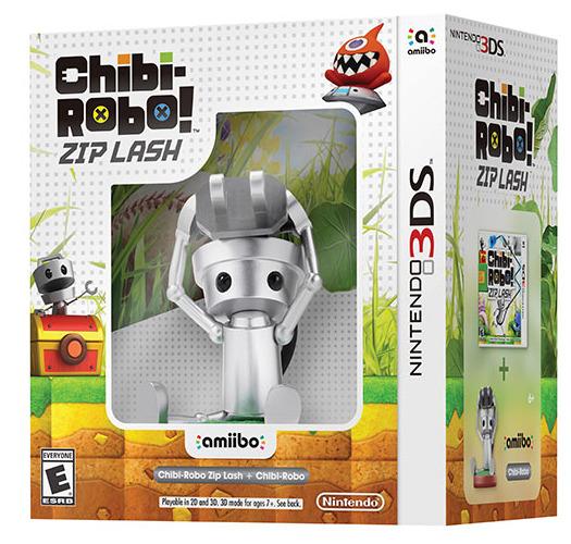 Best Buy 精选各种 3DS and Wii U 游戏 9.97加元起特卖!