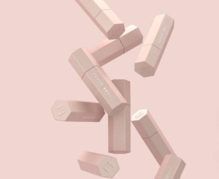 Sephora 丝芙兰 2018年度春季美容盛典 全场8.5折!高人气网红博主必败彩妆汇总!