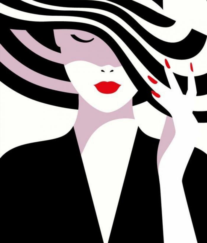 Sephora 丝芙兰 2017年度冬季美容盛典 全场8折!高人气超值套装必败攻略!