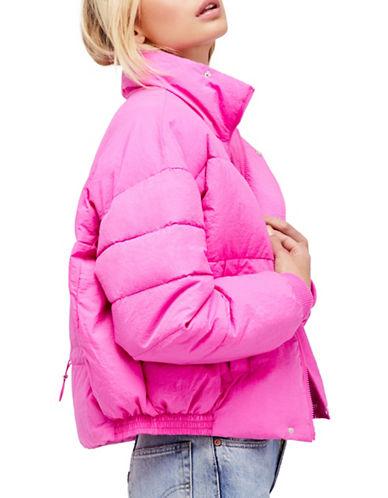 精选 CALVIN KLEIN,FREE PEOPLE,LONDON FOG等品牌大衣,羽绒服3折起+额外8.5折优惠!