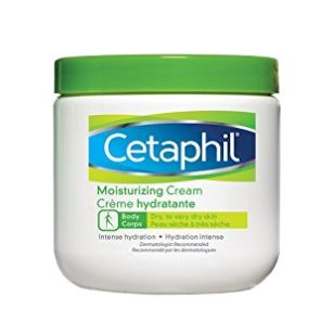 Cetaphil 丝塔芙 保湿霜(453g ) 16.33加元!