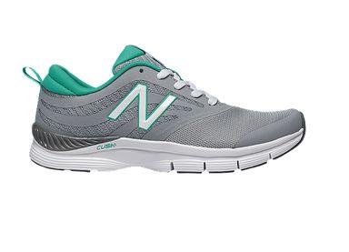 New Balance 713 B 女款训练鞋 64.87加元,原价 109.99加元,包邮