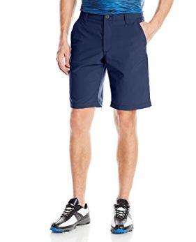 Under Armour Match 短裤 13.37加元(38码),原价 74.99加元