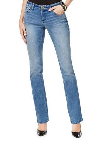 精选 LEVI'S ,DESIGN,I.N.C,ONLY等品牌女款牛仔裤 26.99加元起+包邮!