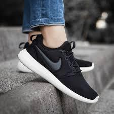 精选 NIKE 女款运动鞋 56.25加元起特卖!