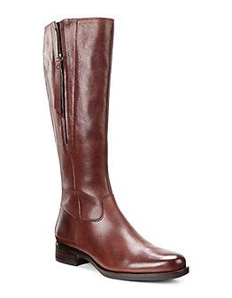 精选多款 ECCO 长款女靴 199.99加元,原价 310加元,包邮