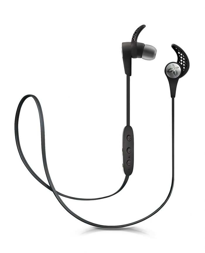 历史最低价!Jaybird X3 防汗防脱蓝牙无线耳机 89.99加元(2色),原价 159.99加元,包邮