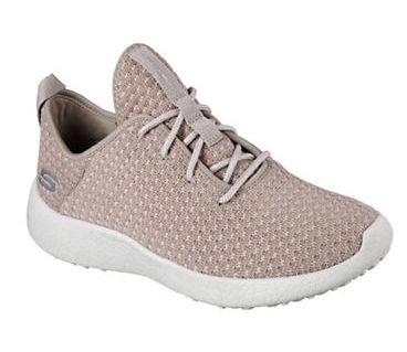 精选Skechers 男女运动鞋 42.75加元起,HBC卡额外再享受8.5折优惠!