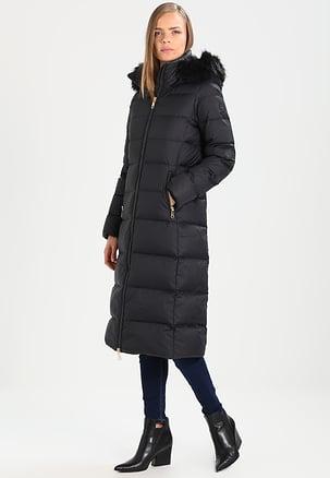 白菜价!精选700余款女士时尚羽绒服、防寒服、大衣、夹克等1.5折起清仓!