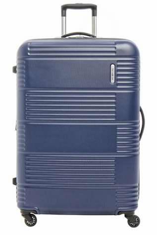 Samsonite 新秀丽 Litesphere DLX 21寸/27寸/31寸 硬壳拉杆行李箱2.5折 100-120加元包邮!3色可选!