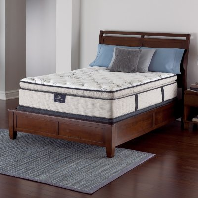 精选141款 Serta、Zinus 等品牌床垫4折起特卖并包邮!额外再打9折!