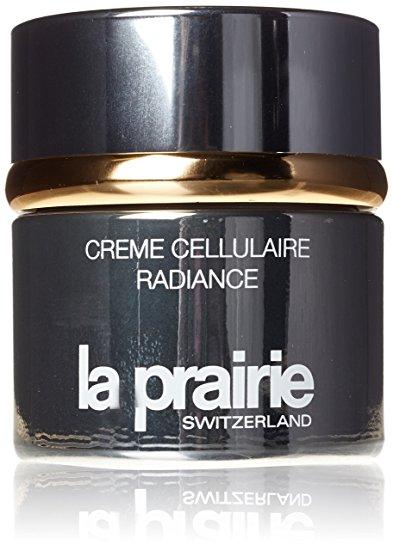 历史新低!La Prairie Cellular Radiance 晶莹亮采抗皱修护乳霜(50ml)3.3折 207.32加元包邮!selfridges同款价695加元!