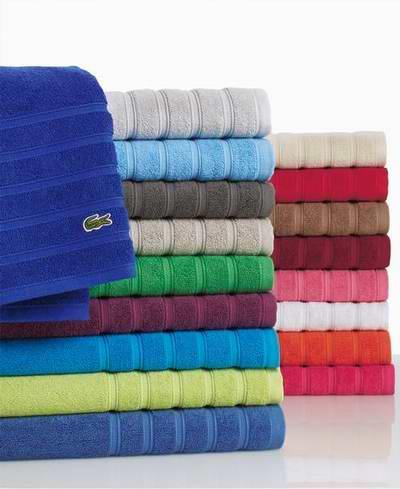 白菜价!精选908款 浴巾、洗脸帕、浴袍、浴帘、地垫、洗漱 等卫浴用品3折起清仓!