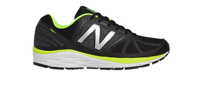 New Balance  M770 V5 D 男士跑步鞋 59.99加元,原价 129.99加元