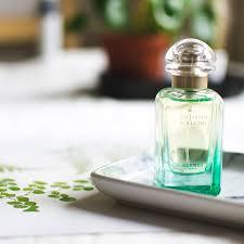 Hermes 爱马仕 Un jardin 尼罗河花园香水 50毫升 8折 95.51加元,sephora同款价 120加元