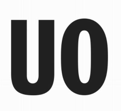 Urban Outfitters 黑五特卖:全场第二件5折!