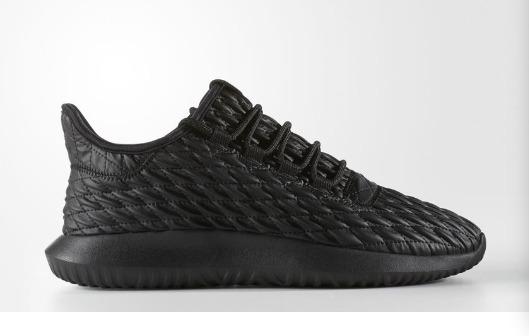 Adidas 阿迪达斯 Originals Tubular新款男士跑鞋 49.97加元,原价 140加元