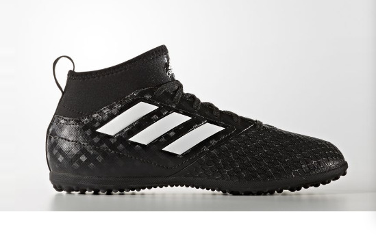 精选 Adidas 阿迪达斯 ACE 17.3 Primemesh 男子足球鞋 24.97加元起特卖!