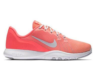 NIKE 耐克 Mesh 女款训练鞋 48.75加元,原价 100加元