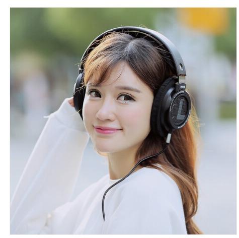 Philips SHP9500S 头戴式耳机 69.99加元,原价 204.99加元