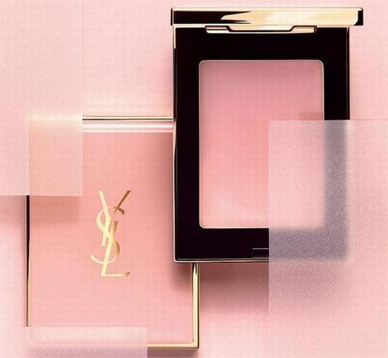 sephora丝芙兰必败清单:Yves Saint Laurent美妆护肤品8折!入超值套装
