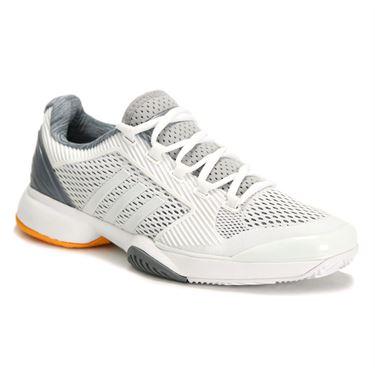 Adidas 阿迪达斯 Barricade 女款训练鞋 59.97加元,原价 180加元