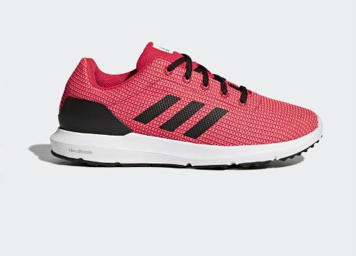 Adidas 阿迪达斯 Cosmic 女款跑鞋 29.97加元,原价 85加元
