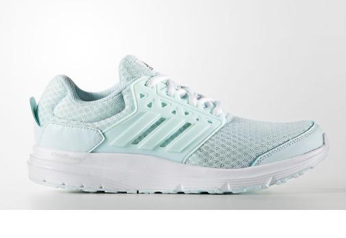 Adidas 阿迪达斯 Galaxy 3 跑鞋 29.97加元(2色),原价 80加元
