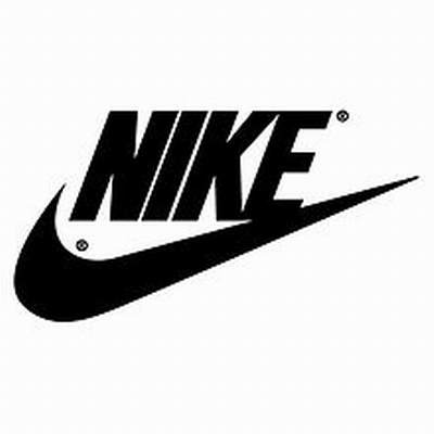 Nike网购星期一:全场正价服饰,运动鞋 8折优惠+包邮!