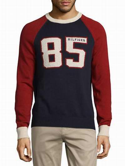 精选 24款 TOMMY HILFIGER 男士毛衣 29.99加元起+满175加元立减25加元!