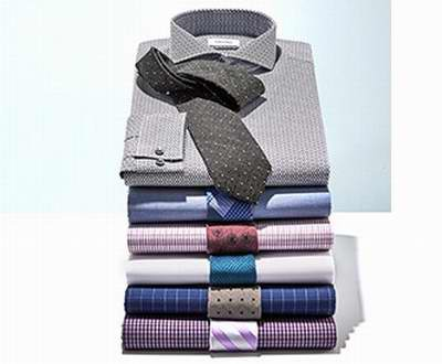 今日闪购:精选多款 CALVIN KLEIN男士衬衣,领带2.3折 14.99-19.99加元特卖!