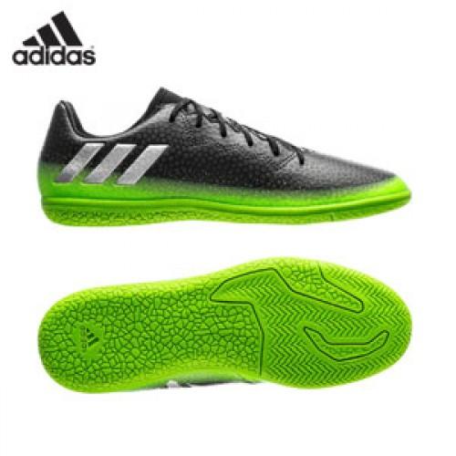 Adidas MESSI 16.3 梅西系列 男士运动鞋/球鞋3.7折 37.47加元包邮!