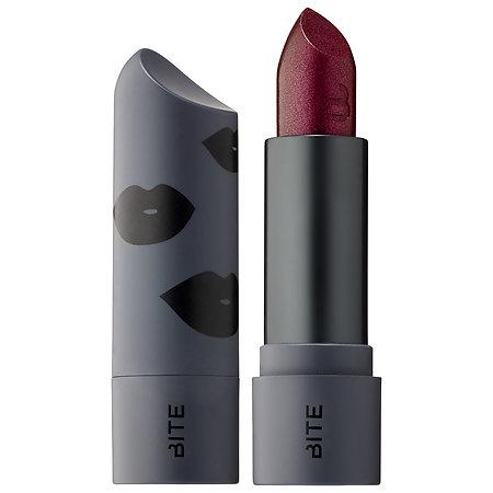 Bite BeautyAmuse 2017年圣诞节限定口红 24加元,原价 30加元