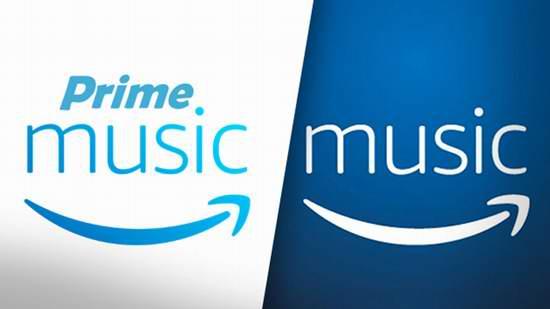 Amazon Prime会员又出新福利!超百万流媒体音乐免费听!Prime会员福利最全汇总!