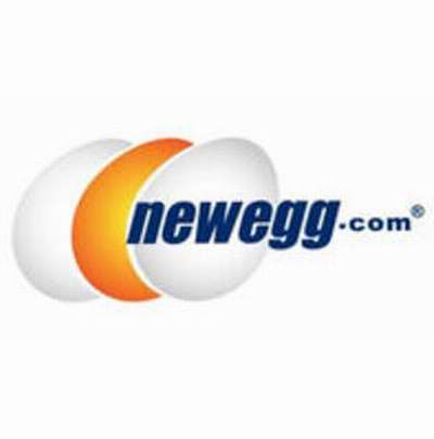 Newegg 黑五专享!精选大量笔记本电脑及台式机特价销售!内附热卖产品推荐!