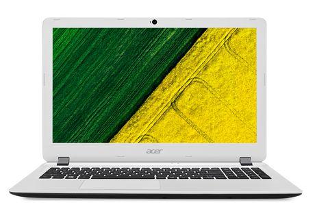 黑五专享!Acer 宏碁  Aspire ES1-523-82ZR 15.6寸笔记本电脑(6GB/1TB) 398加元包邮!