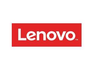 Lenovo 联想 节礼周特卖!指定款笔记本电脑及台式机5.7折起!额外再打9.2折!内附单品推荐!