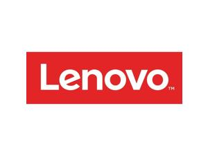 Lenovo 联想 黑色星期五大促升级,全场折上折!内附热卖产品推荐!