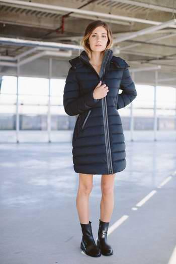 精选上千款 Tommy Hilfiger、Calvin Klein、Pajar、Mackage 品牌女士羽绒服、防寒服、夹克、外套、大衣等2.2折起!售价低至8.6加元!