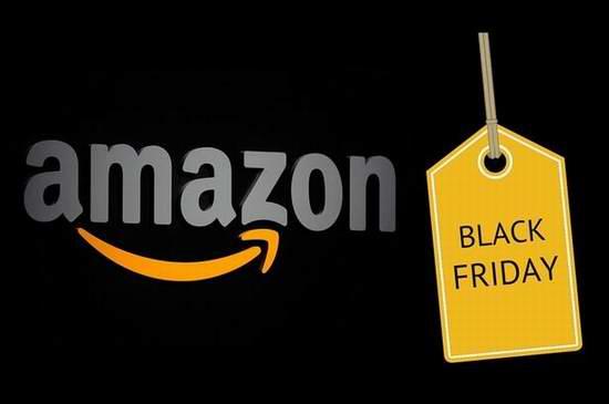 Amazon黑五重磅来袭!最新最火爆商品汇总二!