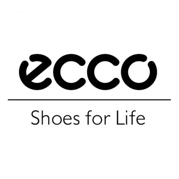 ECCO 爱步 黑五专享!全场成人儿童休闲鞋靴5折起+包邮!