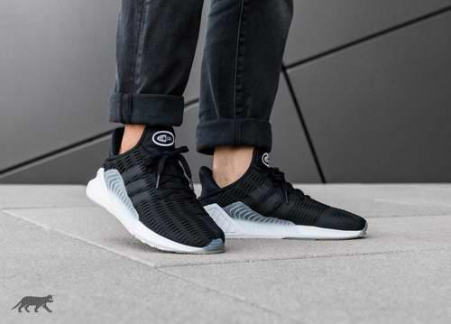 Adidas Climacool 02.17 小椰子清风系列 运动鞋 47.47加元,原价140加元