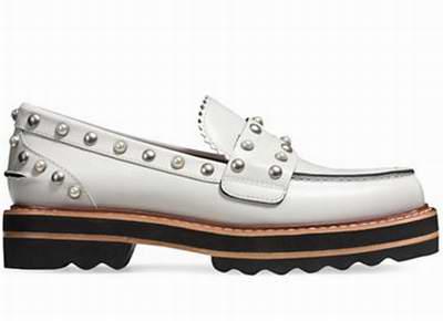COACH Lenox 时髦牛津乐福鞋 246.4-261.8加元,原价 440加元,包邮