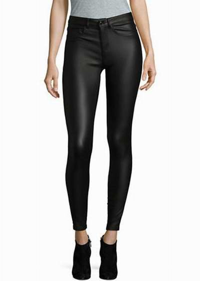 精选 588款 TOPSHOP,ONLY,I.N.C 等品牌女款裤装 29.99加元+包邮!