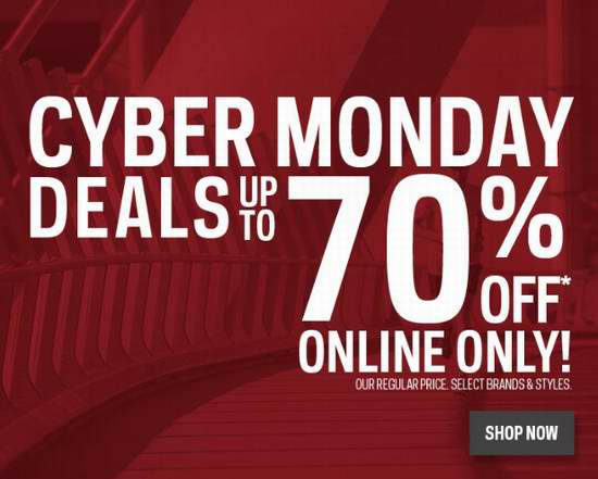 But that's not even the best sale Sport Chek has to offer. They're also running a bunch of online-exclusive Cyber Monday Doorcrashers, which include jackets, boots and sports .