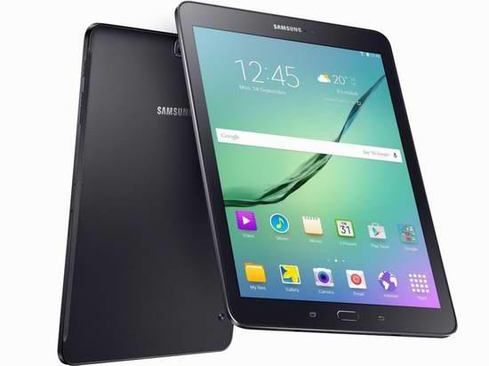 精选20款 Samsung 三星平板电脑、上网笔记本6.2折起!售价低至89.95加元!