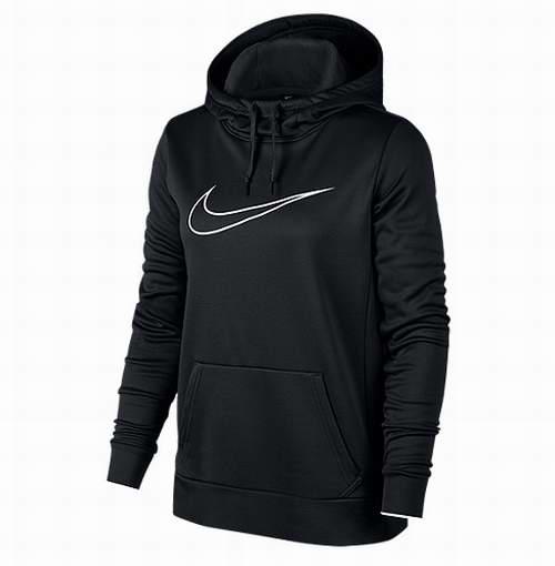 精选 Nike,Adidas ,Saucony ,Under Armour等运动品牌服饰,鞋最高70加元优惠+满100加元立减20加元!