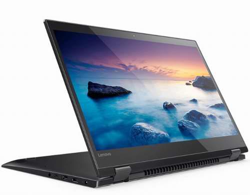 Lenovo 联想 Flex 5 15英寸2合1变形本 1399.99加元,原价 1715.99加元,包邮,仅限今日!