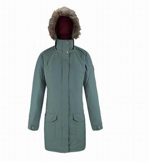 精选 14款 Columbia ,Firefly男女冬季户外服饰,鞋 6折+满100加元立减20加元!